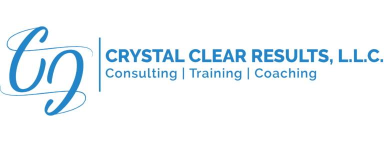 header logo crystal clear results