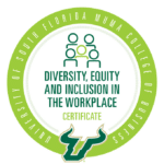diversity, equity and inclusion in the work place